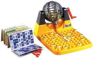 ¿Porque el Juego de Bingo Siempre ha Perdurado en el Tiempo?