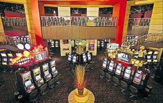 Descubra las Innovaciones en los Juegos de Casino Argentina