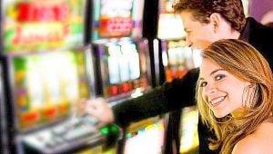 Juegos de Casino Argentina online