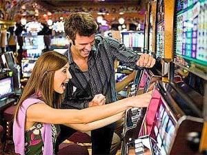 Juegos de Casino Argentina 3