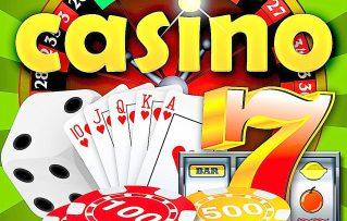Caracteristicas de Bonos de los Mejores Juegos de Casino Online
