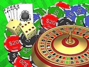 Juegos de Casino Online Argentina