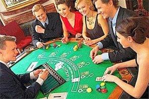 juego de casino blackjack online