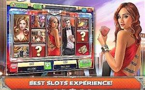 mejores juegos de casino android