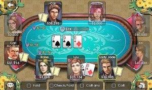 juegos de casino android sin internet
