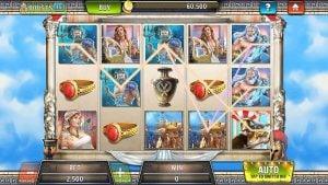 juegos de casino android apk