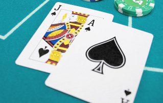 Blackjack: El más Popular de los Juegos de Casino Apostando