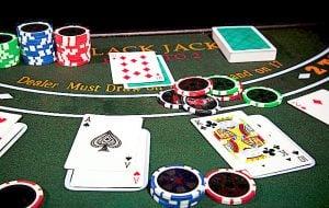 juegos de casino apostando 3