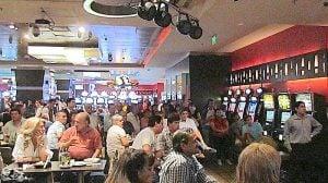 juegos de casino de Mendoza 2