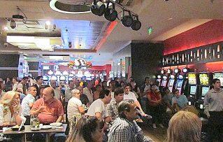 Manera de Jugar Correctamente y Ganar en los Juegos de Casino de Mendoza