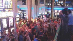 juegos de casino de Mendoza 3