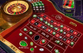 Caracteristicas Relevantes de los Juegos de Casino para PC Gratis
