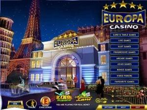 juegos de casino para PC 2