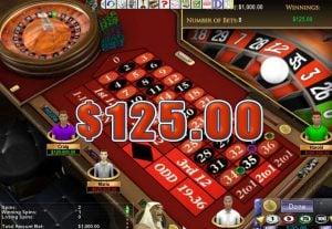 juegos de casino para PC 4