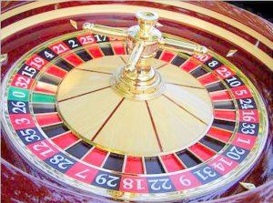 juegos de casino ruleta gratis 888