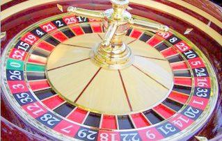 Aprenda Sencillamente a Como Jugar a los Juegos de Casino Ruleta