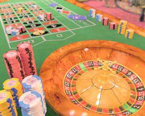 juegos de casino ruleta argentina