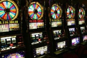 juegos de casino tragamonedas 1