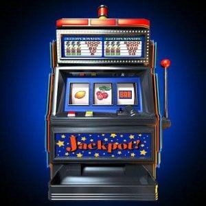 juegos de casino tragamonedas 2