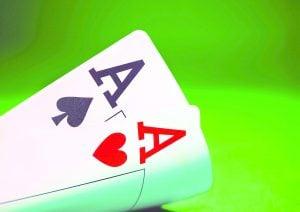 juegos de casino y8 1