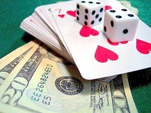 juegos de casino y8 para niñas