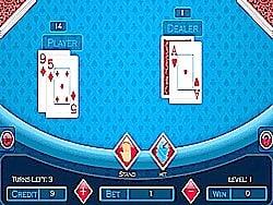 juegos de casino y8 para chicas