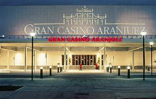 Los Mejores 3 Casinos en Madrid para Jugar al Póker!!!