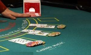 juegos de casino con cartas 1