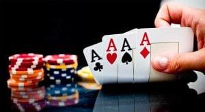 juegos de casino con cartas 3
