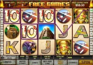 juegos de casino en linea gratis sin descargar