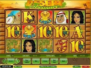 juegos de casino en linea gratis sin registrarse