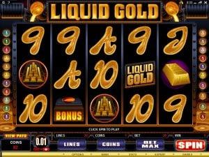 juegos de casino en linea gratis tragamonedas