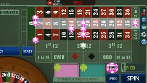 juegos de casino para android 1