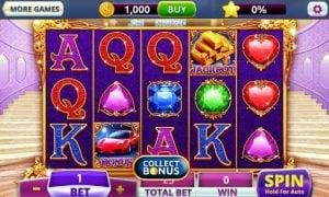 juegos de casino para android para descargar