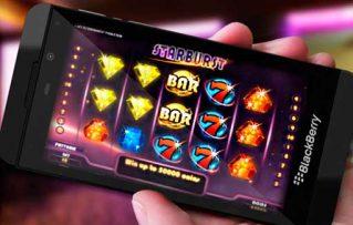 4 Mejores Juegos Tragaperras Para Móvil del Mercado Actual