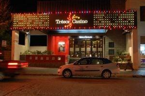 Mejores casinos de bariloche san carlos