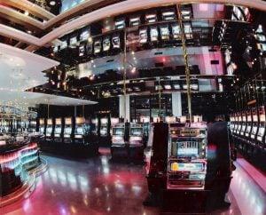 Premios en los casinos de bariloche rio negro