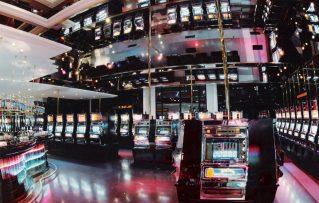 7 Mejores Casinos de Bariloche para Disfrutar en Argentina!!!!