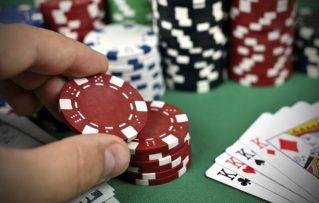 ¿Cuales son los Fantásticos Juegos que Puede Disfrutar en los Casino Chips?