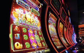 Lo que Debe Saber para Jugar con Éxito en las Casino Slots Machine