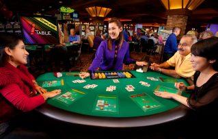 5 Detalles Relevantes de Jugar al Play Póker in a Casino