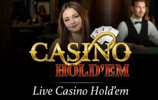 Aprende a Jugar el Juego Casino Holdem Poker!!!