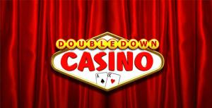 Trucos de DoubleDown Casino