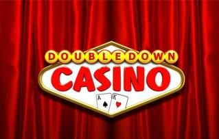 Juega Gratis a los Juegos de Casino en Línea en DoubleDown Casino