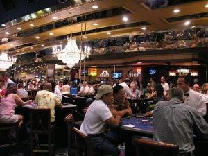 Mejores c&j casinos SAS