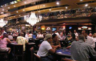 5 Divertidos Juegos que Ofrecen a los Jugadores los Fantásticos C&J Casinos