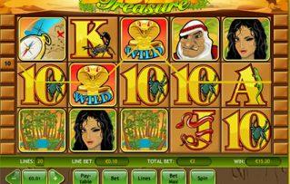 4 Consejos para Jugar Baccarat como un Profesional en los Free Casino Games