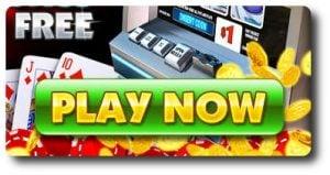 Jugabilidad en Free casino games