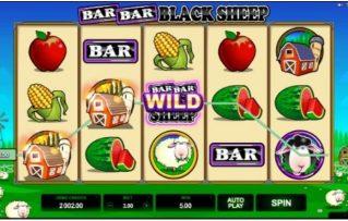 12 Mejores Juegos de Aventura en Línea Para Casinos