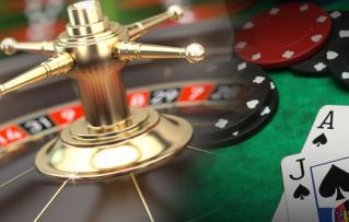 3 Fantásticos Juegos Divertidos de Casino para Ganar en Grande